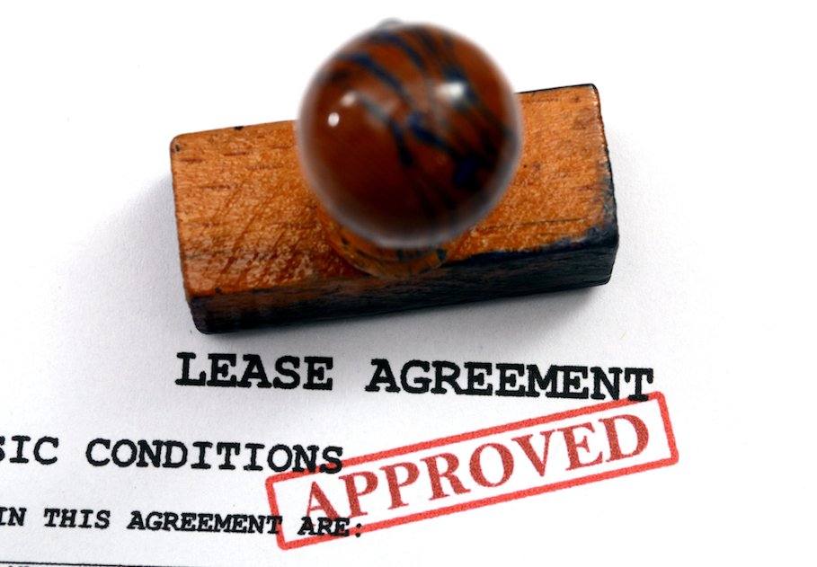 What Does Lease To Purchase Mean 5 Tips On Lease Options To Purchase